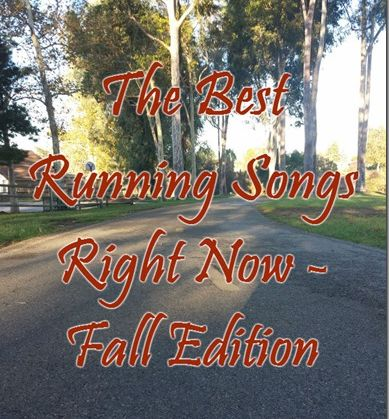 running-playlist-for-fall-_thumb.jpg