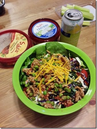 salad and sabra for lunch (600x800)