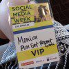 social-media-week-la-600x800.jpg