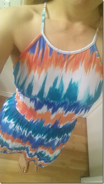 stitchfix review dress (450x800) (450x800)