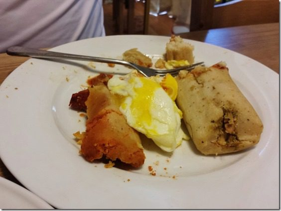 tamales for breakfast (800x600)