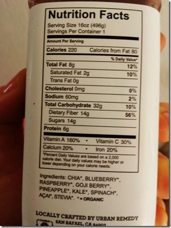 urban remedy cleanse review 7 (600x800)
