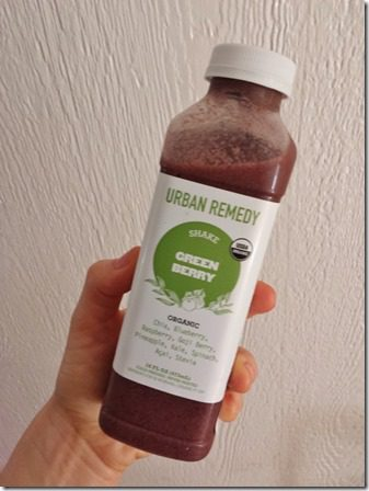urban remedy cleanse review 8 (600x800)