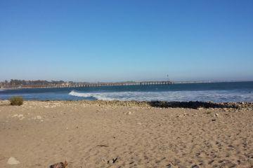 Silent Saturday Headed to Ventura