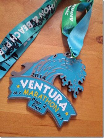 ventura marathon results (800x600) (800x600)