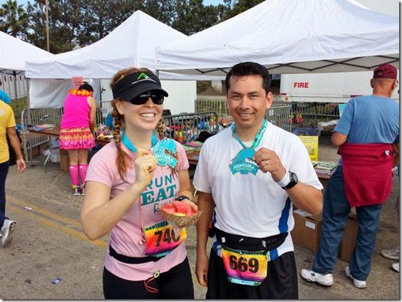 ventura marathon results running blog 15 (800x600)