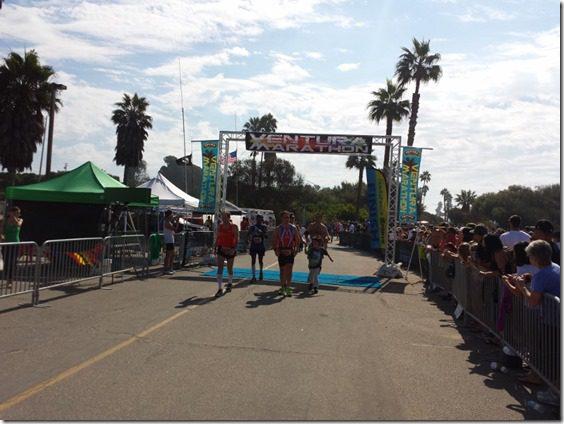 ventura marathon results running blog 6 (800x600) (800x600)