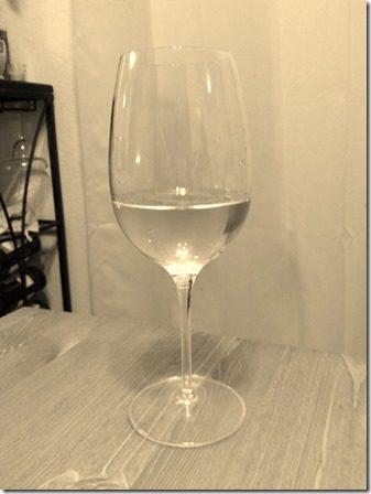 wine me (600x800)