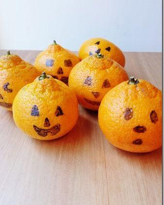clementine-pumpkins-3-600x800_thumb.jpg