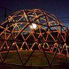 dome-party-2-800x600.jpg