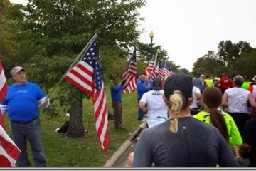 flags-at-marine-corps-marathon_thumb.jpg