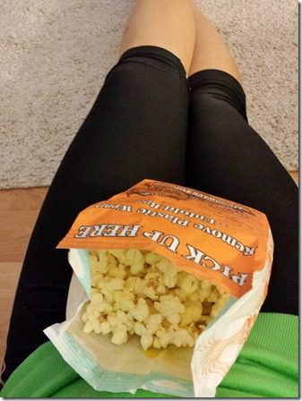 friday faves popcorn (600x800)