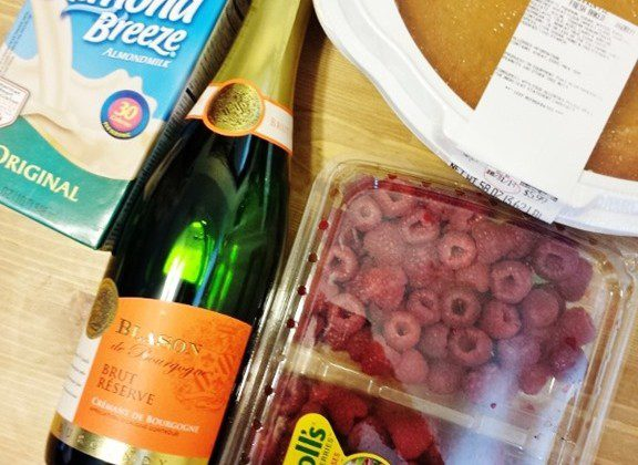grocery-must-haves-for-happy-life-600x800.jpg