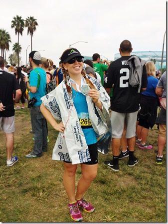 long beach marathon race results blog 2 (600x800)