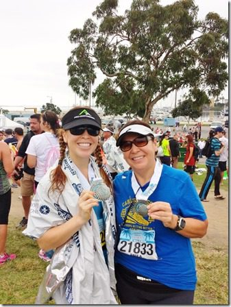 long beach marathon race results blog 6 (600x800)