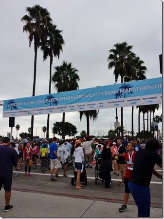long beach marathon race results blog 7 (600x800)