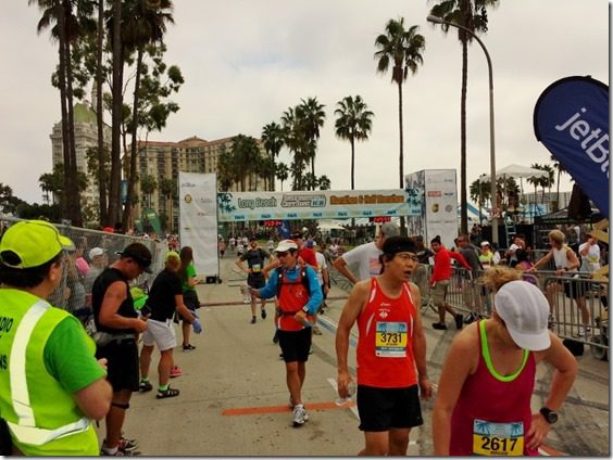 long beach marathon race results blog 9 (800x600)