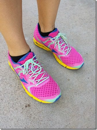 new mizuno running shoes make my life (600x800)