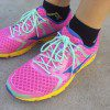 new-shoes-running-800x600.jpg