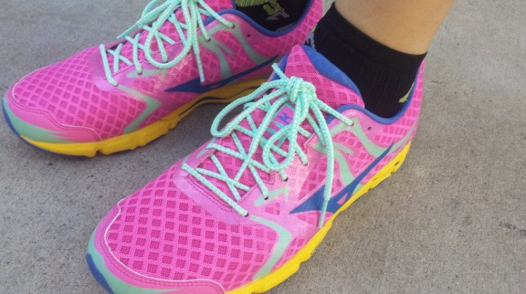 new-shoes-running-800x600.jpg