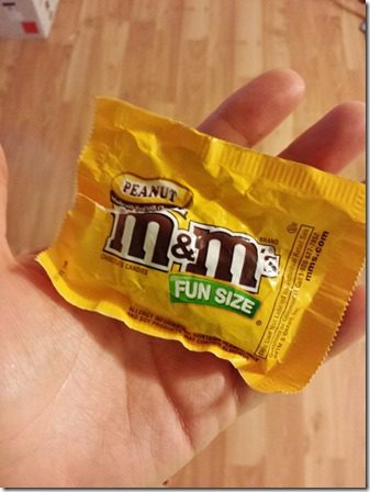 nothing fun about fun size (800x600)