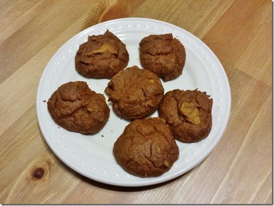 pumpkn pie cookies (800x600)