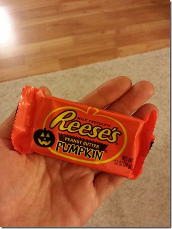 reeses the best halloween candy (600x800)