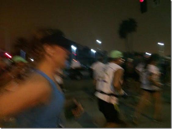 running long beach marathon (623x467)