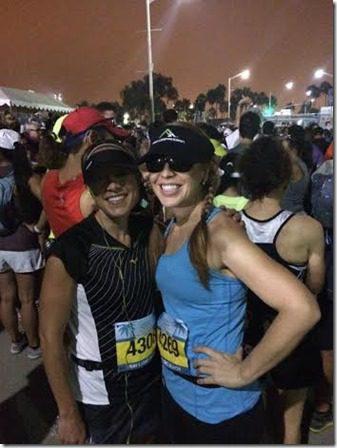 start of long beach marathon running blog (350x467)