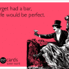 target-bar.png
