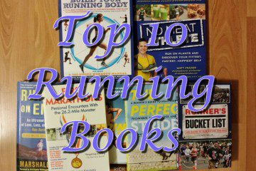 top-10-running-books-blog-.jpg