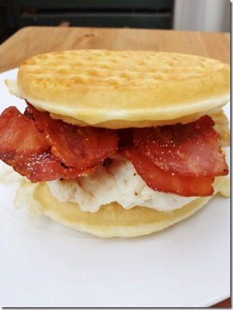 waffle sandwich (600x800)