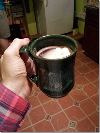 adult hot chocolate (600x800)