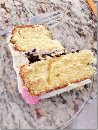 baby shower cake after marathon (600x800)
