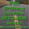 im-piling-on-the-miles-600x800_thumb.jpg