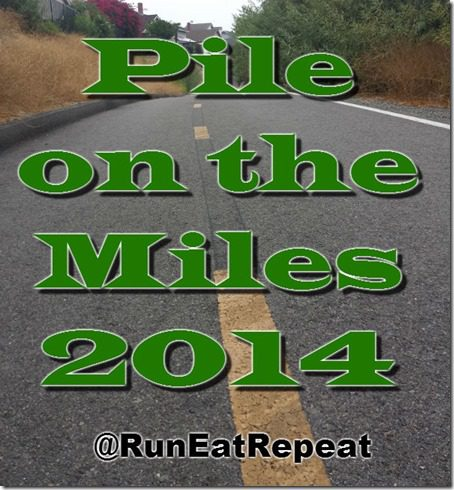 pile on the miles logo (600x800)