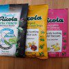 ricola-cough-drops-800x600.jpg