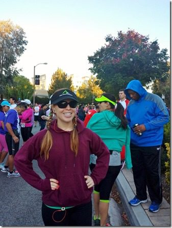 santa clarita marathon best runners (600x800)