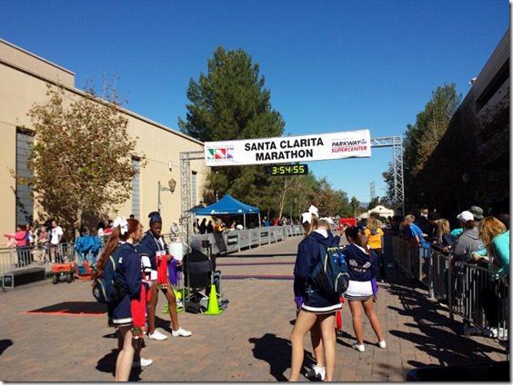 santa clarita marathon results and recap (800x600)