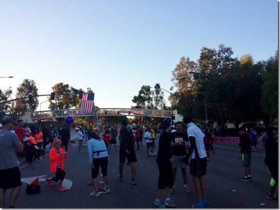 start line marathon (800x600)