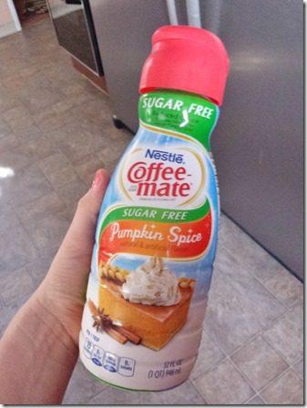 the best coffee creamer before marathon (600x800)