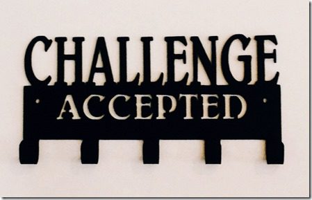 challenge accepted (800x512)