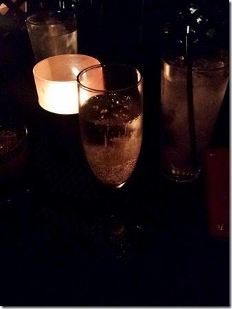 champagne (600x800)