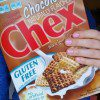 chocolate-chex-450x800.jpg