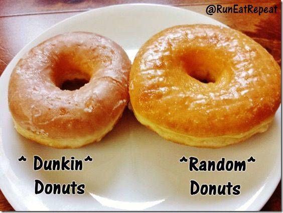 donut vs donut review vlog