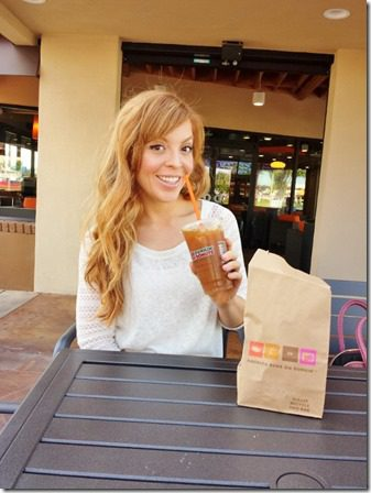 dunkin donuts review 6 (600x800)