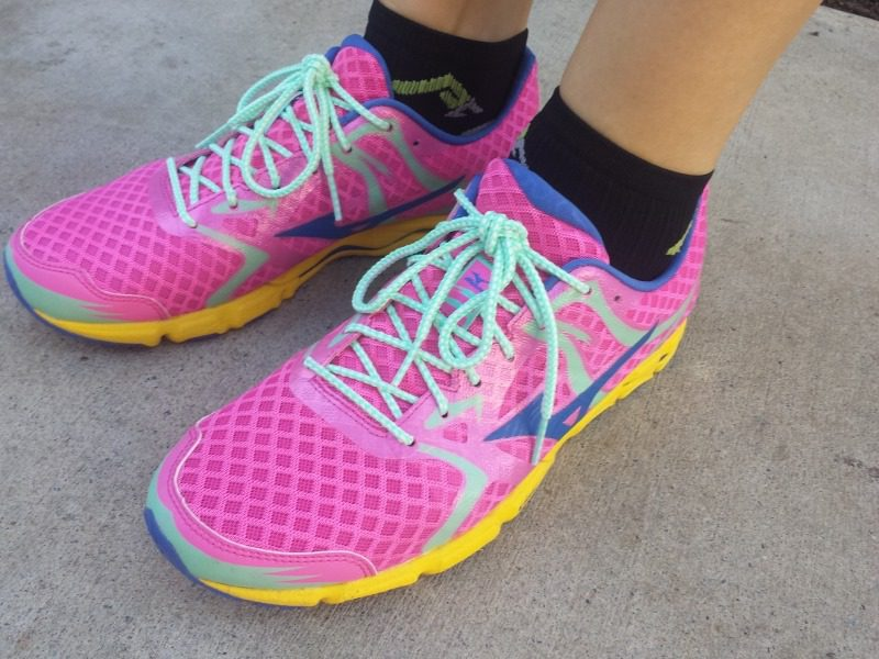 Best Brand Runnign Shoes