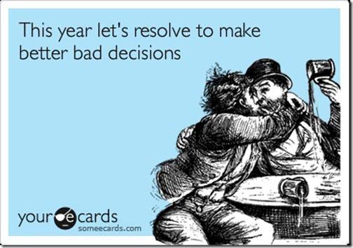 new year bad (420x294)