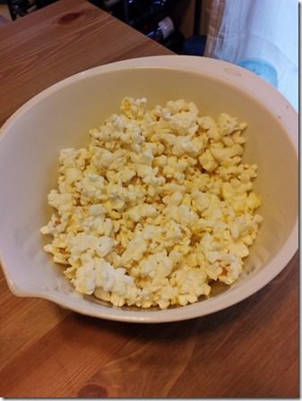 obsessed with popcorn (600x800)