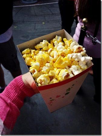 popcorn at disney (600x800)